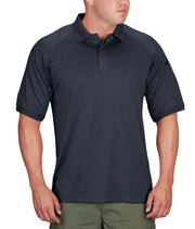 Propper® Men's Snag-Free Polo - Short Sleeve | Multiple Colors