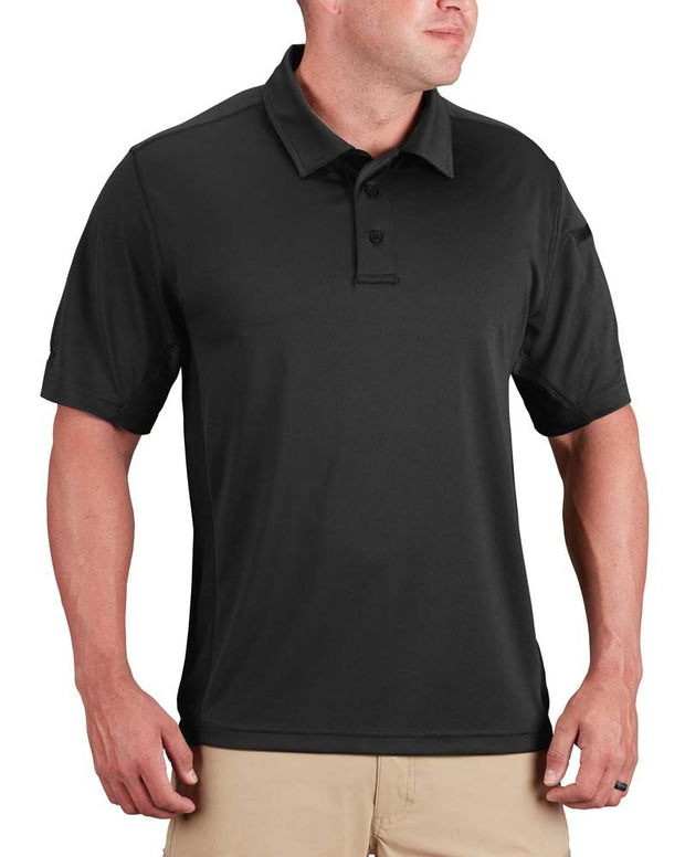 Propper® Men's Summerweight Polo | Multiple Colors