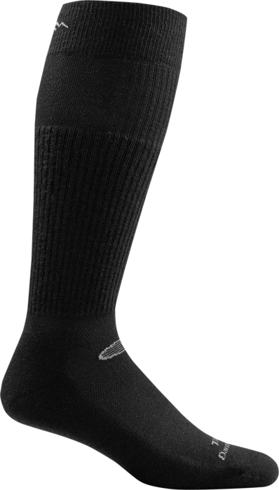 Darn Tough Tactical Mid Calf Sock