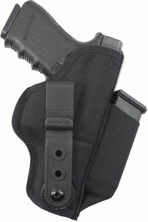 Tuck-This II Holster