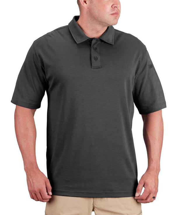 Propper® Men's Egyptian Cotton Polo | Multiple Colors