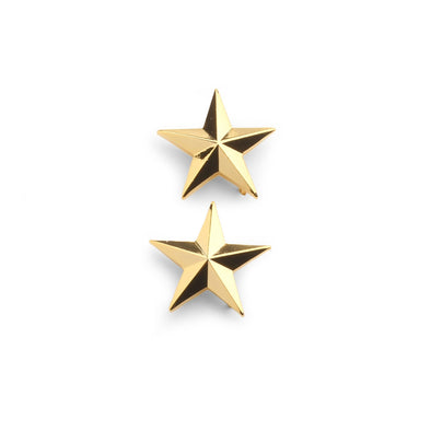Star Insigina Set | 1"