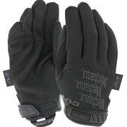 Mechanix Wear Women´s Pursuit Glove E5