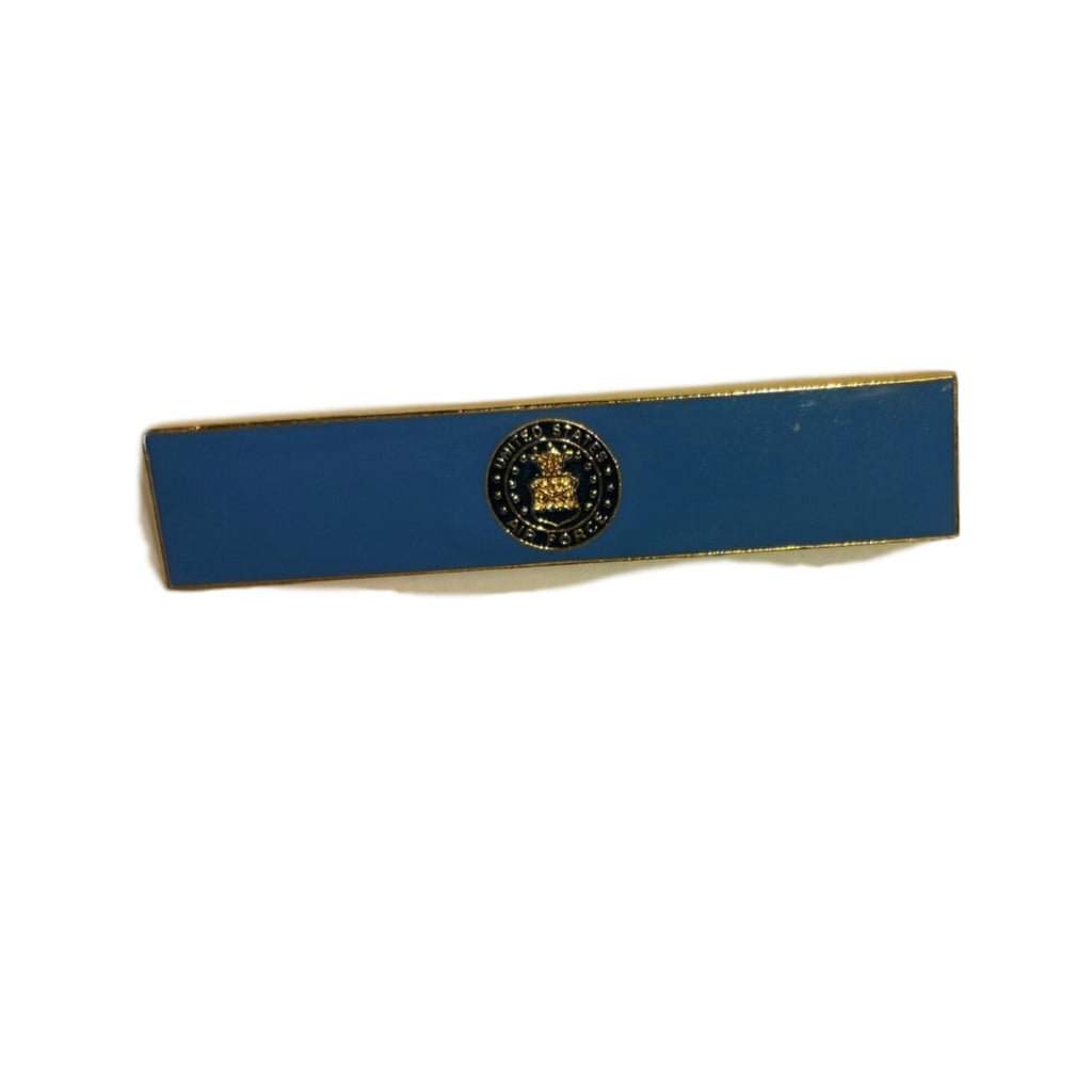 Uniform Police Service Citation Bar NYPD Bar--4 bars