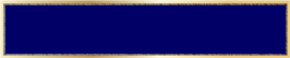 Medal of Valor  Police Citation