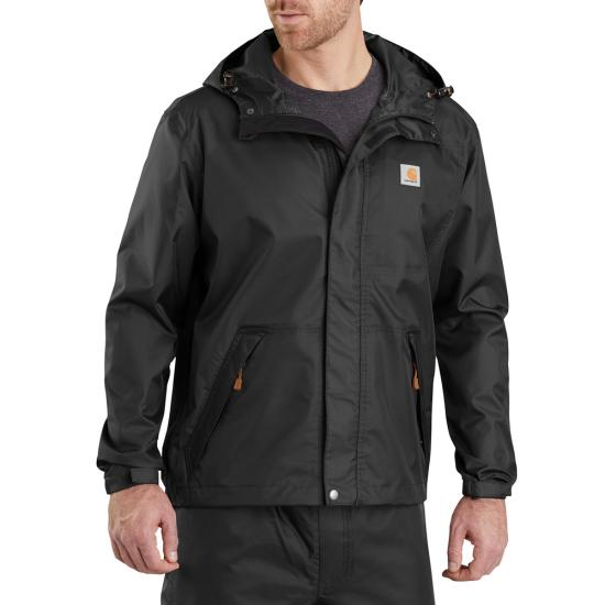 Carhartt Dry Harbor Jacket | Multiple Colors