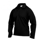 Gen III Level II Thermal Long Sleeve | Coyote or Black