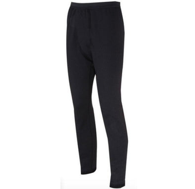 Gen III Level II Thermal Bottom | Black