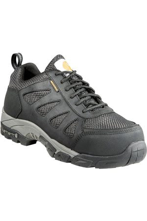 Carhartt Men's Lightweight Safety Toe Work Hiker