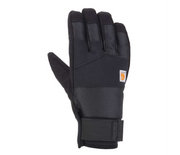 STOKER INSULATED GLOVE
