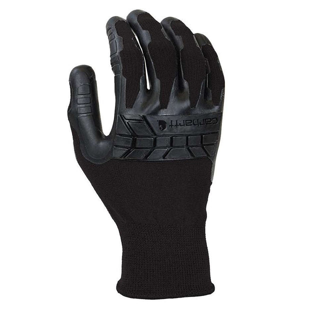 Carhartt Knuckler C-Grip Gloves