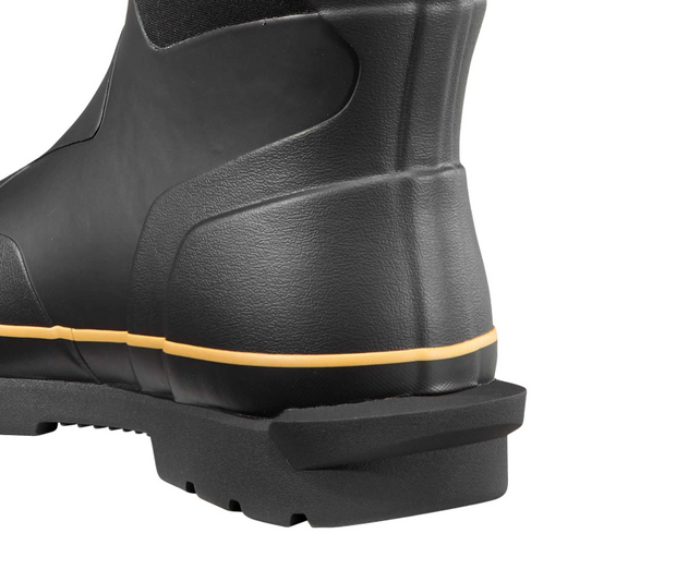 Carhartt Mudrunner Safety Toe Muck Boot