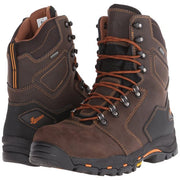 Danner Vicious Non-Metallic Toe 8 Inch Boot