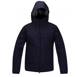 Propper Packable Waterproof Jacket | Navy