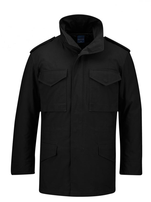 M65 Field Coat | Multiple Colors