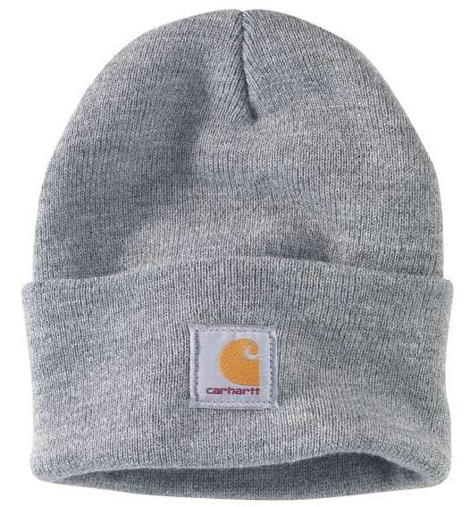 Carhartt Acrylic Watch Hat | Multiple Colors