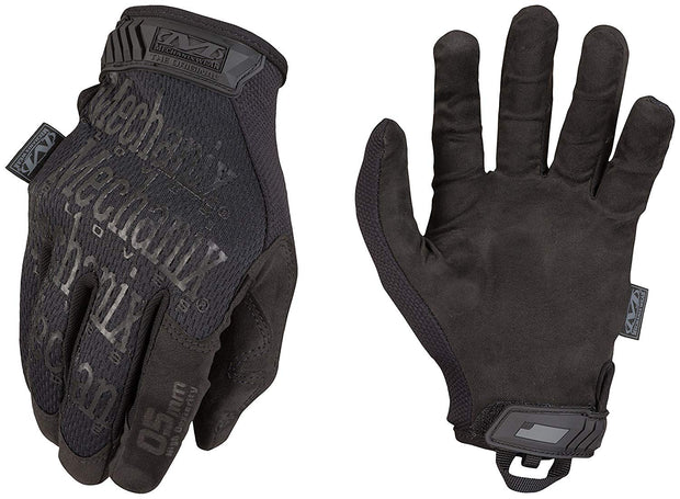 Mechanix Wear 0.5MM HIGH DEXTERITY Glove