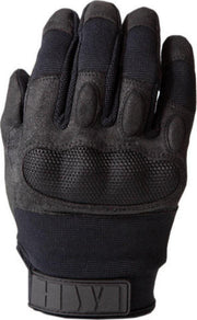 HMI Hard Knuckle Touch Screen Glove