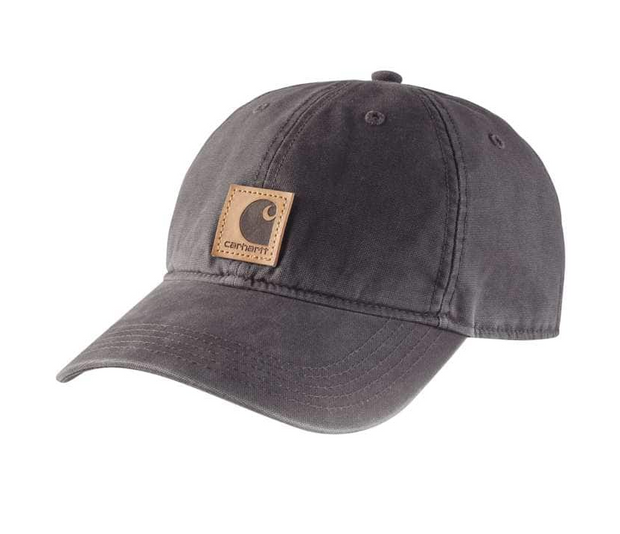 Carhartt Odessa Cap | Multiple Colors