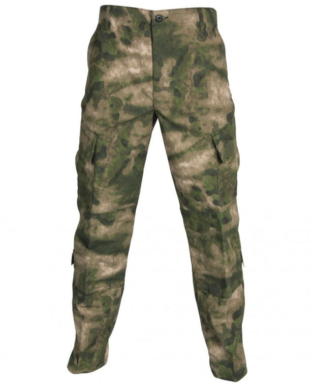 Propper Battle Rip ACU Trouser | ATACS FG