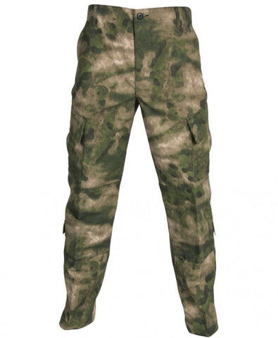 Propper Battle Rip ACU Trouser in ATACS FG