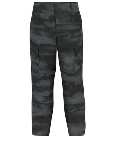 Propper Battle Rip ACU Trouser in ATACS LE