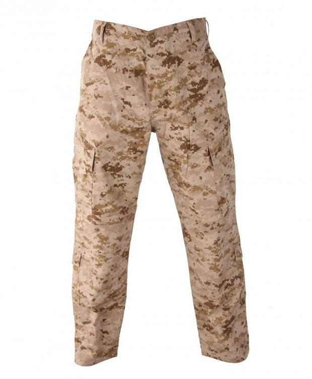 Propper Battle Rip ACU Trouser | Desert Digital
