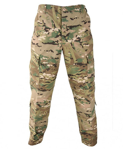 Propper Battle Rip ACU Trouser in MultiCam