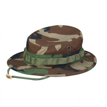 Boonie Hat Color: Woodland