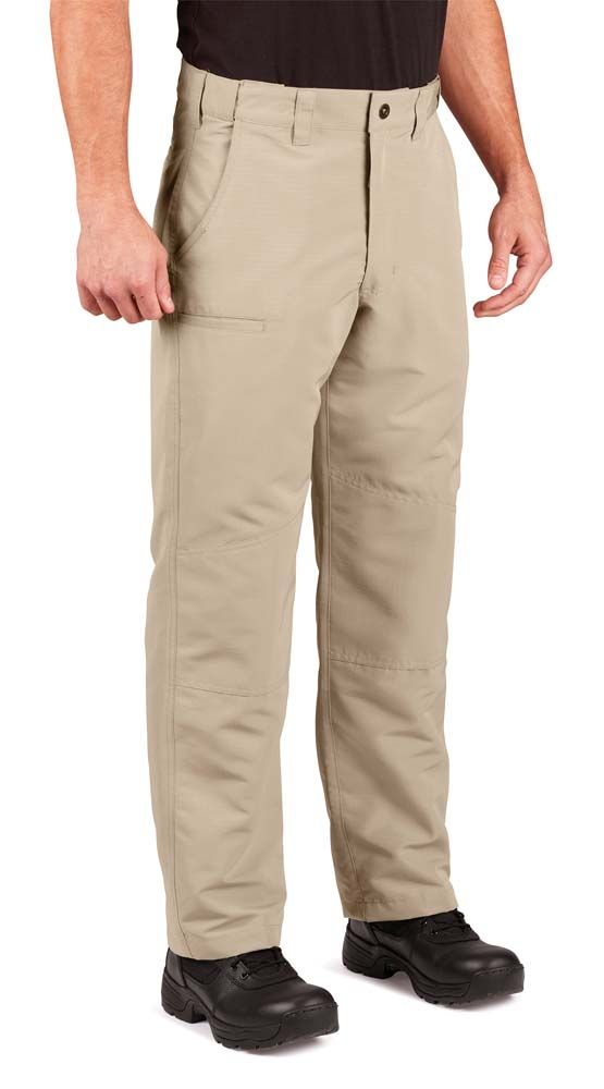Propper® Men's EdgeTec Slick Pant | Khaki