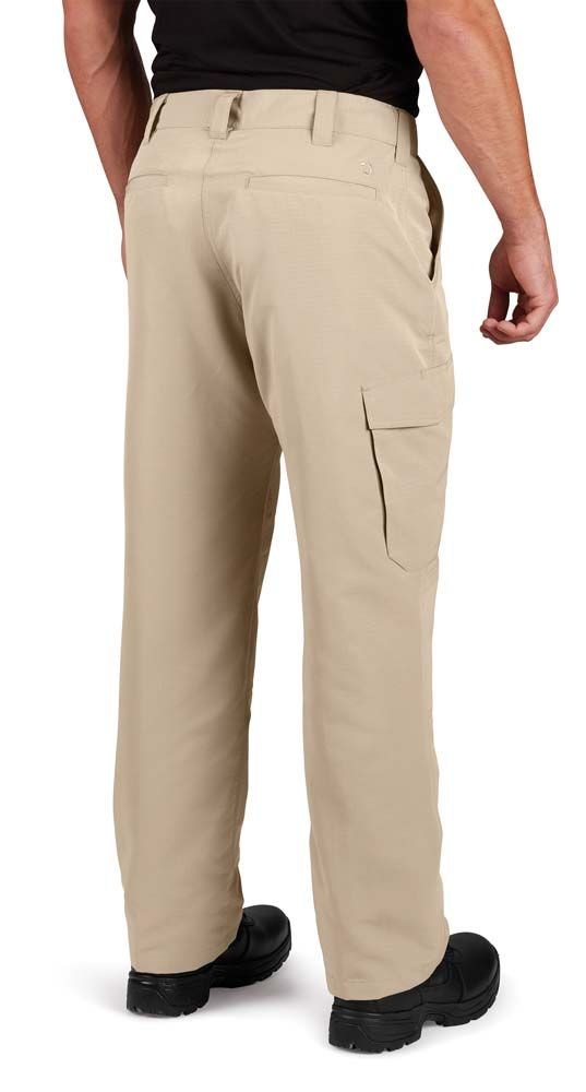 Propper® Men's EdgeTec Tactical Pant | LAPD NAVY