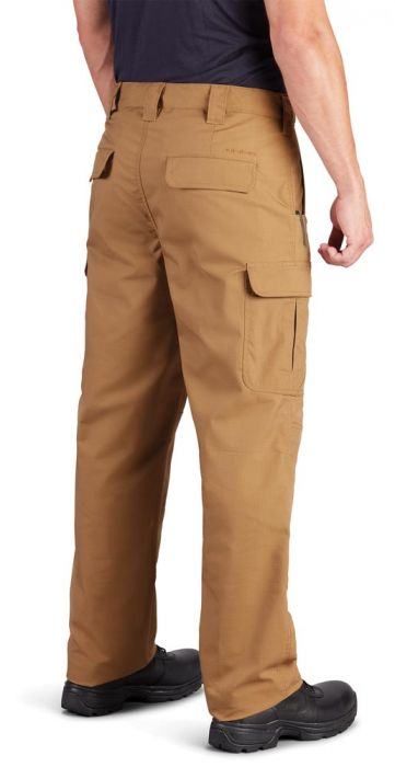 Propper® Men's Kinetic Pant | Coyote
