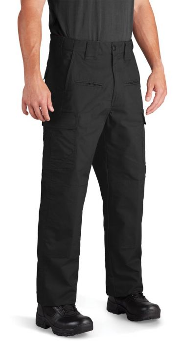 Propper® Men's Kinetic Pant | Black