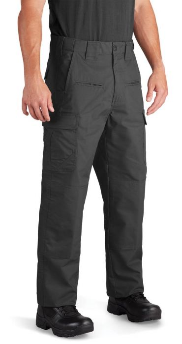Propper® Men's Kinetic Pant | Charcoal