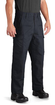 Propper® Men's Kinetic Pant | Navy
