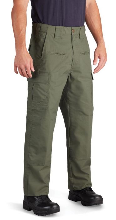 Propper® Men's Kinetic Pant | Olive