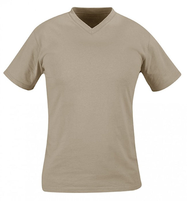 Propper Pack 3 T-Shirt | V-Neck | Multiple Colors