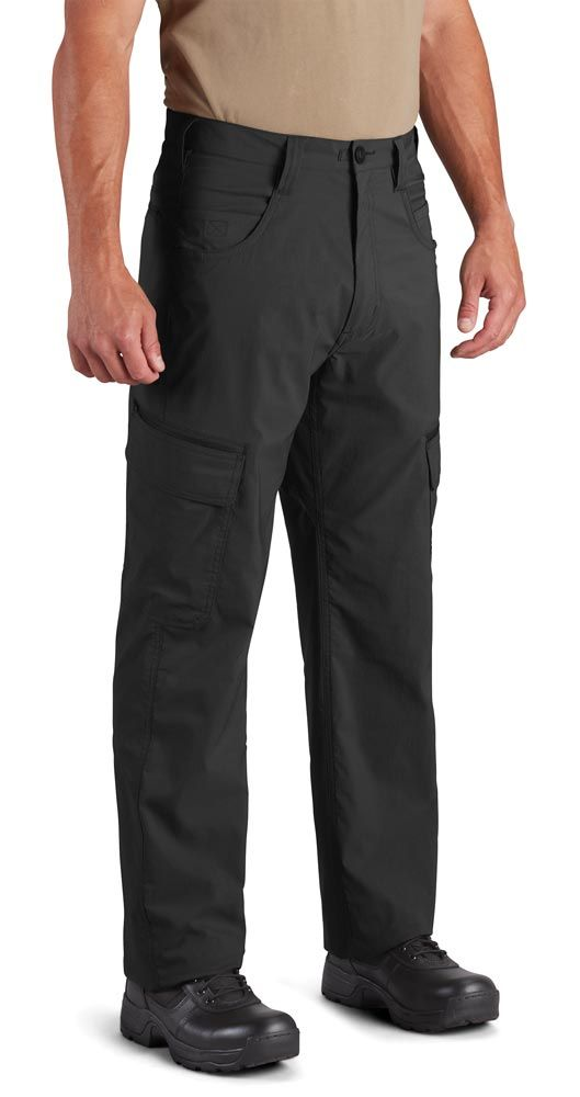 Propper® Men's Summerweight Tactical Pant | Black
