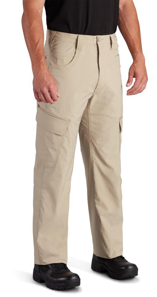 Propper® Men's Summerweight Tactical Pant | Khaki