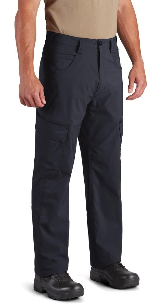 Propper® Men's Summerweight Tactical Pant | Navy