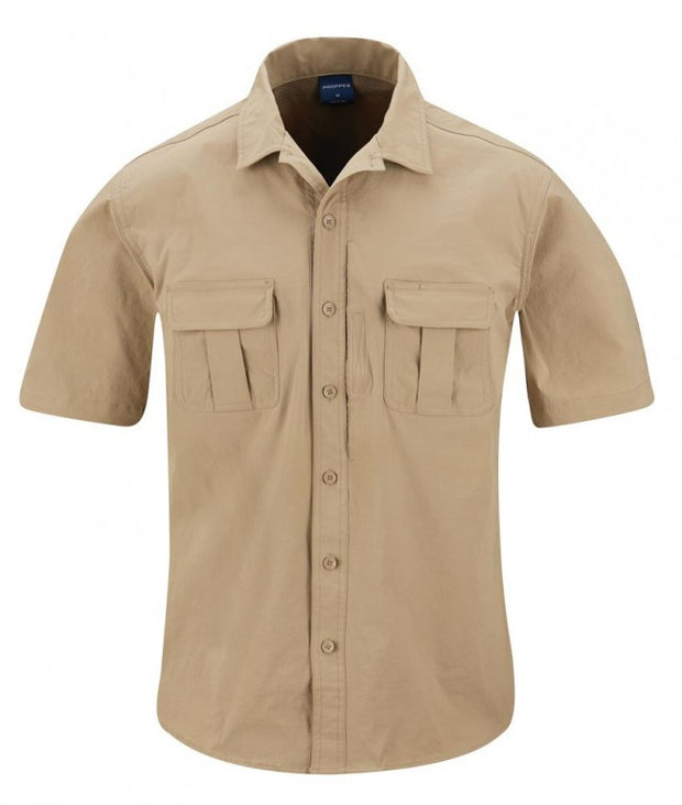 Propper Summerweight Tactical Shirt | Short Sleeve | Multiple Colors