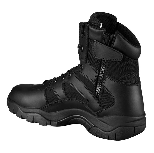 Propper Tactical 6 Inch Side Zip Boot
