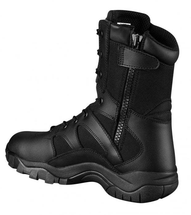 Propper Tactical 8 Inch Side Zip Boot