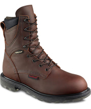 Red Wing 1412 Men's 400g Gore Tex 8 Inch Boot