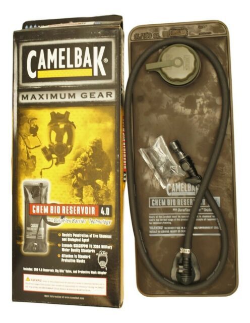 Camelbak Chem Bio Reservoir 4.0