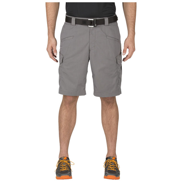 5.11 STRYKE SHORTS | Multiple Colors