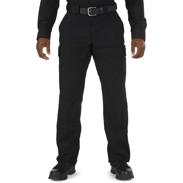 5.11 Men's Stryke Class B PDU Pant | Multiple Colors