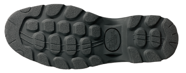 Thorogood SOFT STREETS™ Series – Plain Toe Oxford