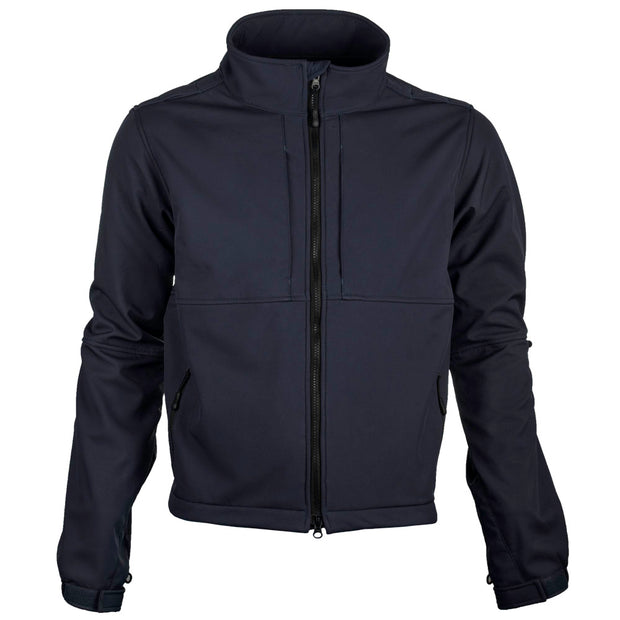 3 in 1 Waterproof Versa Duty Combo Jacket | Black or Navy