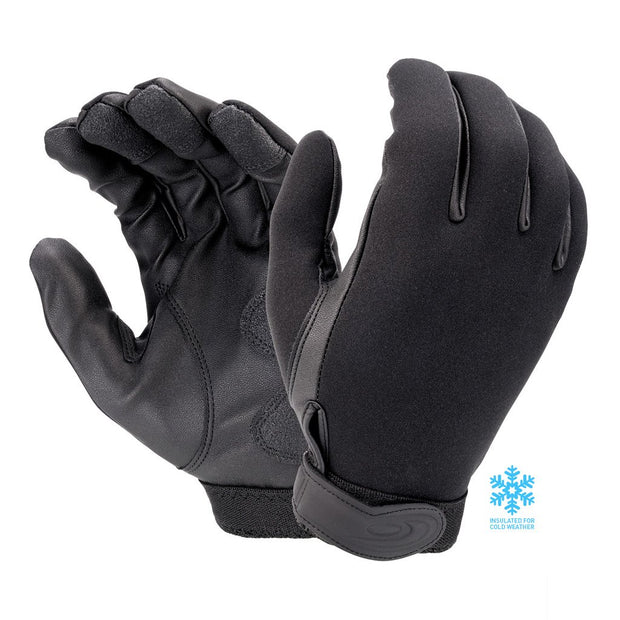 Winter Specialist Insulated Waterproof Glove